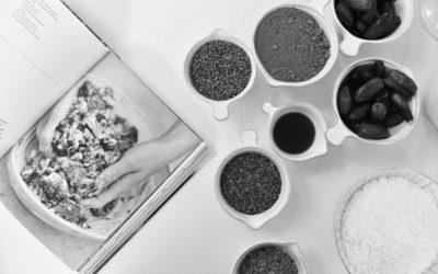 Casa das Letras / Green Kitchen Stories