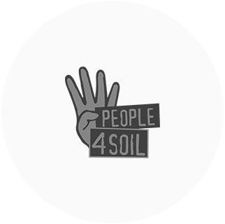 Isabel Branco People 4 Soil